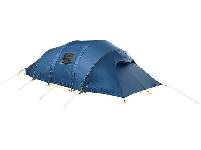 Nomad Tellem 5 SLW Tente, titanium blue